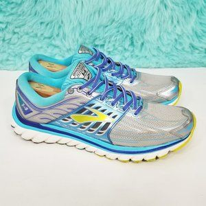 Brooks Glycerin 14 Running Shoes Size 10.5